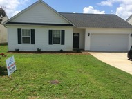 5 Brisbane Drive Fountain Inn SC, 29644