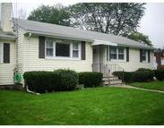 139 Jarvis Circle Needham MA, 02492