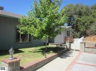 409 E Bald Mountain Sonora CA, 95370