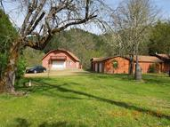 10191 Redwood Hwy Wilderville OR, 97543