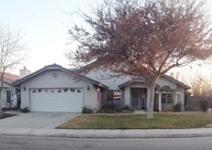 100 Orange St Kingsburg CA, 93631