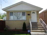 5209 South St Louis Avenue Chicago IL, 60632