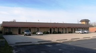 56 S. 65th Street - Commercial Property Belleville IL, 62223
