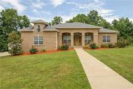 190 Suesand Ct Pleasant View TN, 37146
