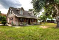 25853 Holub Hockley TX, 77447