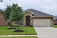 17619 Bryce Manor Humble TX, 77346