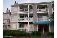 316 Oyster Cove Dr Grasonville MD, 21638