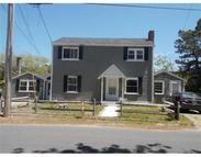 32 Breezy Point Rd South Yarmouth MA, 02664