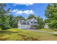 1 Colonial Drive Clinton MA, 01510