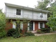 3510 Danada Drive Lexington KY, 40517