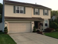 5375 Lockwood Waterford MI, 48329