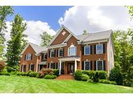 509 Raleigh Manor Road Henrico VA, 23229