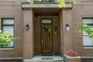 1700 18th Ave S #201 Nashville TN, 37212