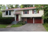 67 Union Avenue Harrison NY, 10528