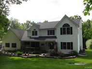 58 Mapes Road Middletown NY, 10940