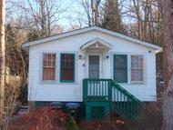4 Wah-Ta-Wah Greenwood Lake NY, 10925