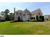 25 Pebble Beach Dr Egg Harbor Township NJ, 08234