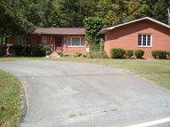 5571 Slate Creek Rd Grundy VA, 24614