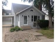 125 E Cripe South Bend IN, 46637
