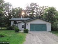 7114 Browns Lane Brainerd MN, 56401