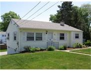 44 Shore Avenue Swansea MA, 02777