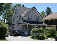 124 Cottage Park Rd. Winthrop MA, 02152