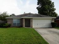 1034 Chase Park Dr Bacliff TX, 77518