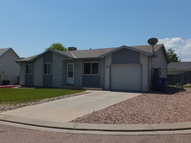 618 Cobblestone Court Canon City CO, 81212