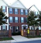 104 Featherstone Place Frederick MD, 21702