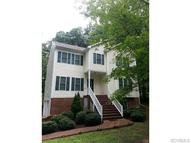 4001 Dunraven Road North Chesterfield VA, 23236