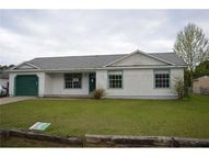 1508 Meadow St Wildwood FL, 34785