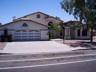 7637 West Sweetwater Ave Peoria AZ, 85381