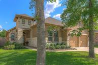 106 Deer Crossing Ct Conroe TX, 77384