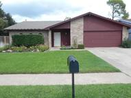 3116 Spring Valley Dr Bedford TX, 76021