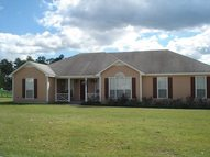 3851 Cross Creek Trail Valdosta GA, 31605