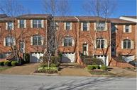 119 Carriage Ct Brentwood TN, 37027