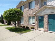 30366 Wedgewood Circle #9 Roseville MI, 48066
