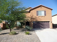 4732 W Dill Ave Coolidge AZ, 85128