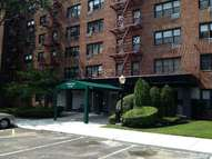 84-09 155 Ave #6d Howard Beach NY, 11414