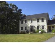 397 Mulberry St. Leicester MA, 01524