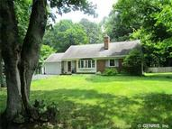 100 Scotch Lane Irondequoit NY, 14617