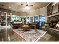 1441 Eden Valley Ln Plano TX, 75093