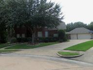 4214 White Water Ct Pasadena TX, 77505