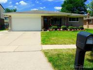36131 Lamarra Dr Sterling Heights MI, 48310