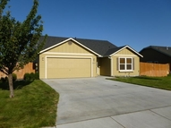 6015 Washougal Ln Pasco WA, 99301