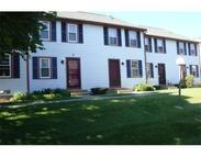 104 Olde Colonial Drive Gardner MA, 01440