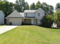 2920 Viking Drive Commerce Township MI, 48390