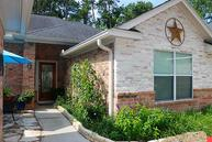 123 Wick Willow Rd Montgomery TX, 77356