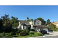 19820 East Country Hollow Drive Walnut CA, 91789