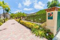 269 Goldenwood Circle Simi Valley CA, 93065